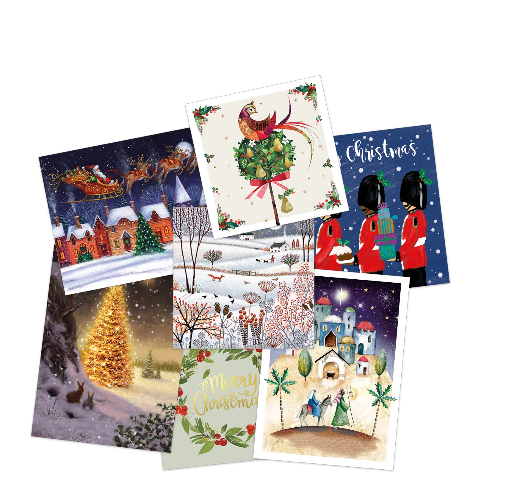 2020 christmas cards ssafa store 2020 christmas cards ssafa store